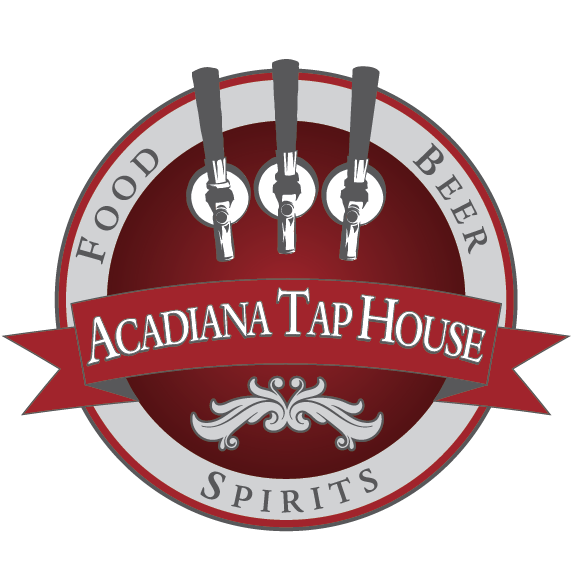 Acadiana Tap House